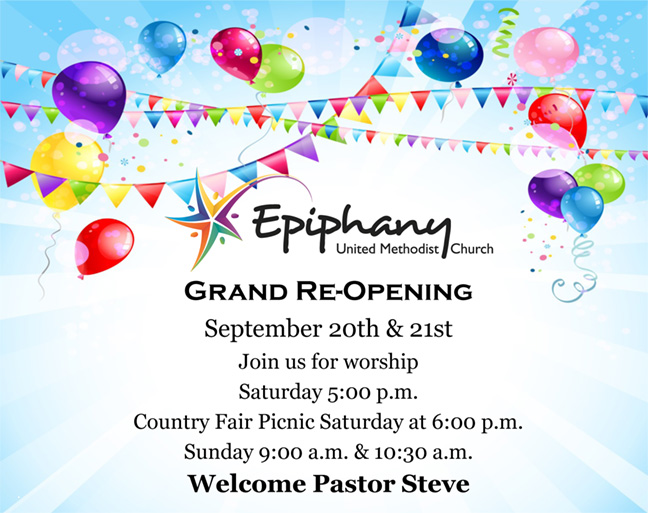 Grand-Re-Opening-1
