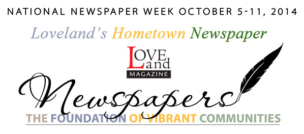 News-week-logo