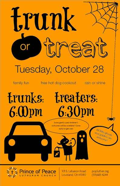 Trunk-or-treat-2014-flyer