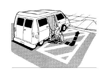 Van-space