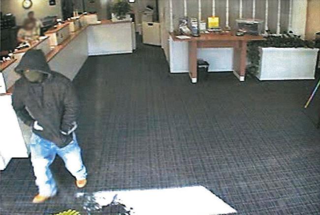 US-Bank-Robbery-Suspect-Photo