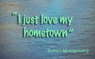 Robert-montgomery-quote