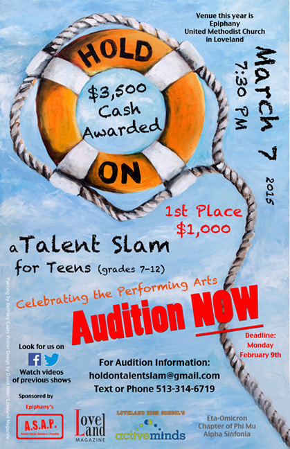 Poster-11x17-for-teens-audition-now