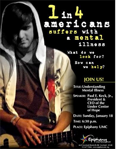 Mental-Health-Awareness---2015
