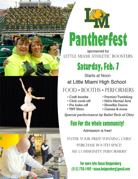 Pantherfest-flyer-2015