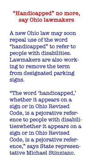 """Handicapped""-no-more"