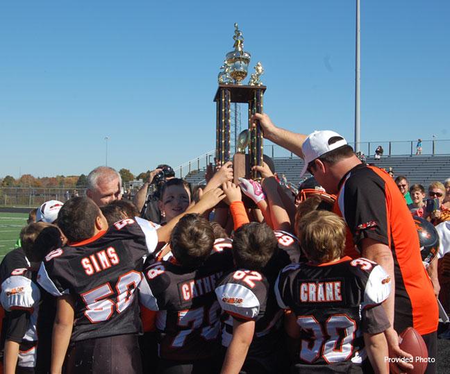 3rd-grade-football-b