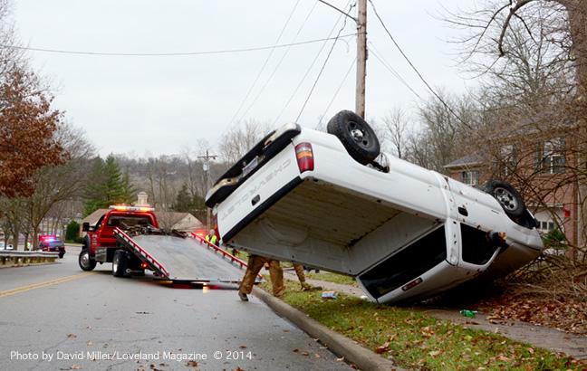Car-wreck-12914