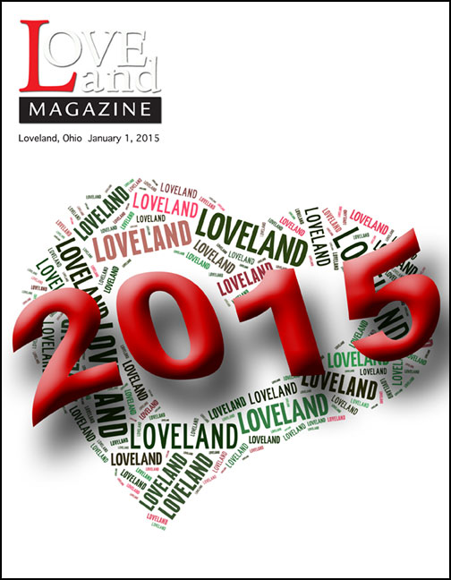 1_1_15-cover