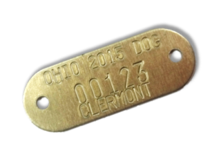 2015DogTag