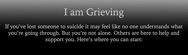 I-am-grieving