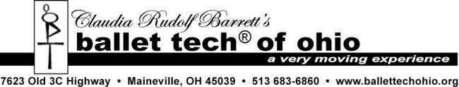 Bto_2012_logo_letterhead