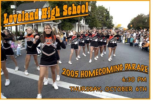 2005_homecoming