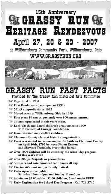 Grassy_run_ad