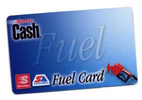 Gascard