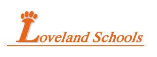 Lovelandschoollogo