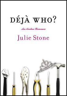 Julie_stone