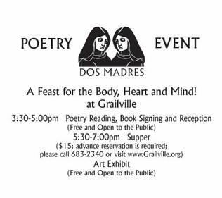 Poetryevent