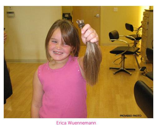 Ericawuennemann