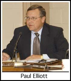 Elliott_head_shot_1_1