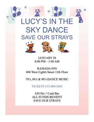 Lucys12608all2