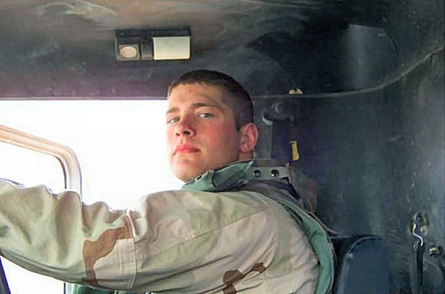 Matt_2004_in_iraq