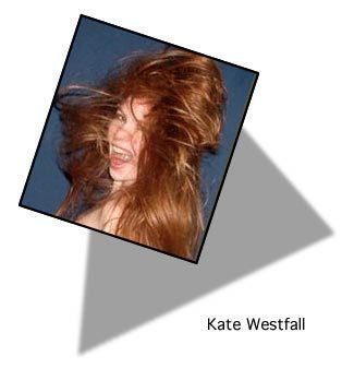 Westfall