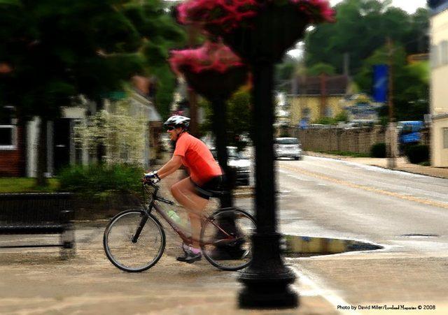Bikeonbroadwayflat_2