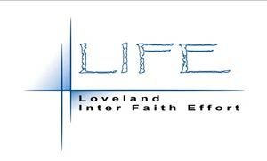 Lifelogo