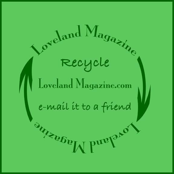 Recyclethismagazine