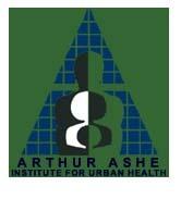 Aaiuh_logo