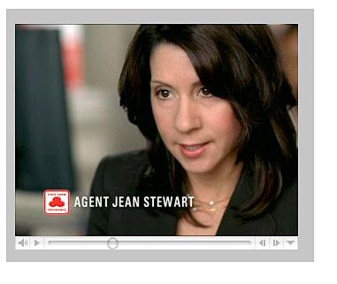 Agent_jean_stewart