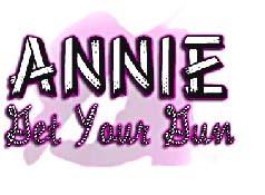 Annieg1_1