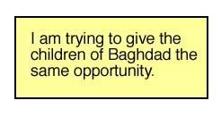 Bagdad_children