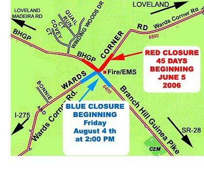 Bhgp_wards_closure_june_2006_a