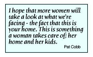 Cobb_quote_1