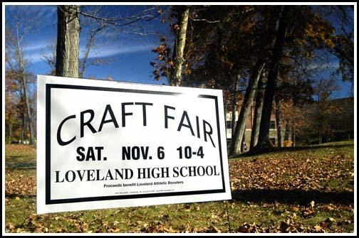 Craft_fair