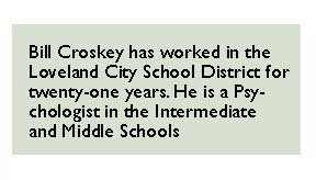 Croskey_2005_bio