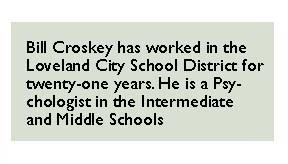 Croskey_2005_bio_1