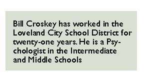 Croskey_2005_bio_1_1