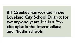 Croskey_2005_bio_1_1_1