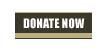 Donateon