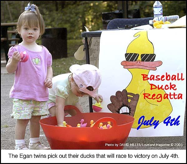 Egan_twins7128