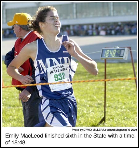 Emily_finish2701