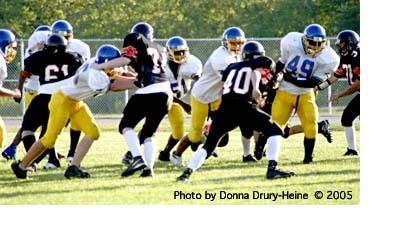 Freshman_football