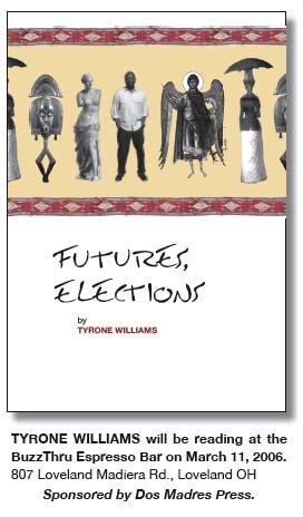 Futures_elections