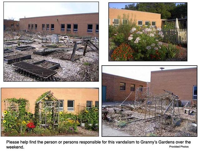 Garden_damage