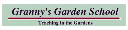 Grannys_logo