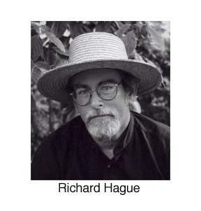 Haguephotow