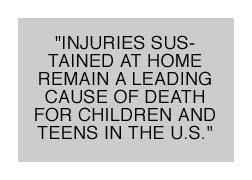 Injuries